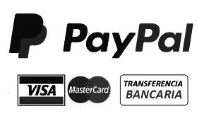 metodo de pagos